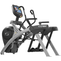 Орбітрек Arc Trainer Cybex 770AT E3 View