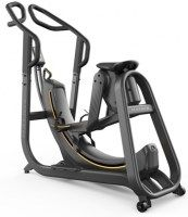 Степпер Matrix S-Forse Performanse Trainer